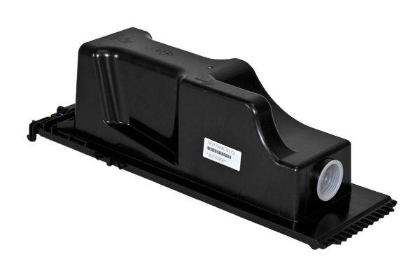 Canon GPR-6 Black Compatible Copier Toner Cartridge