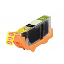 Canon CLI-221 Black Compatible Printer Ink Cartridge