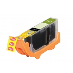 Canon CLI-221 Black Compatible Printer Ink Cartridge