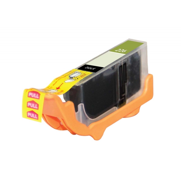 Canon CLI-226 Black Compatible Printer Ink Cartridge