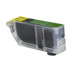 Canon CLI-226 Grey Compatible Printer Ink Cartridge
