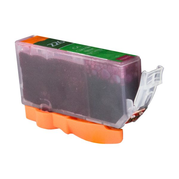 Canon CLI-226 Magenta Compatible Printer Ink Cartridge