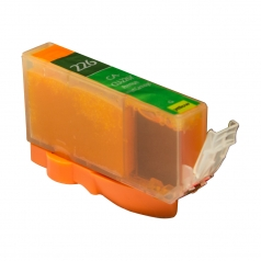 Canon CLI-226 Yellow Compatible Printer Ink Cartridge
