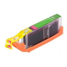 Canon CLI-251 XL High Yield Magenta Compatible Printer Ink Cartridge