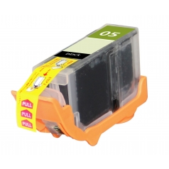 Canon PGI-5 Black Compatible Printer Ink Cartridge