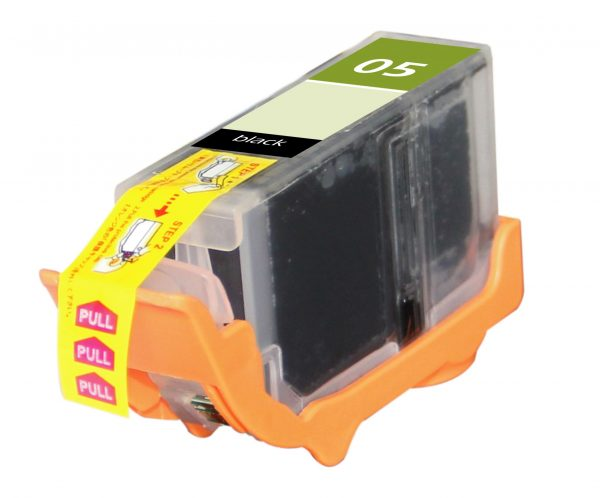 Canon PGI-5 Black Compatible Printer Ink Cartridge