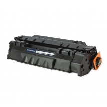 Canon CRG-119 Black Compatible Toner Cartridge