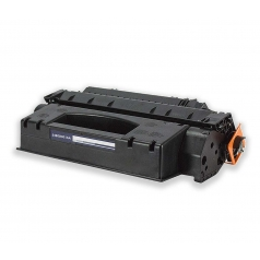 Canon CRG-119 II High Yield Black Compatible Toner Cartridge