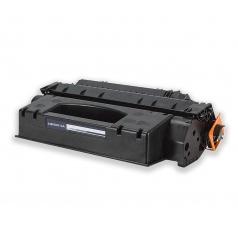 Canon CRG-119 II High Yield Black Compatible Toner Cartridge