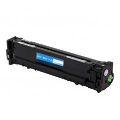 Canon CRG-131C Cyan Compatible Toner Cartridge