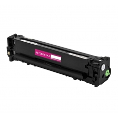 Canon CRG-131M Magenta Compatible Toner Cartridge