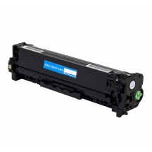 Canon CRG-118C Cyan Compatible Toner Cartridge