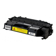 Canon CRG-120 Black Compatible Toner Cartridge