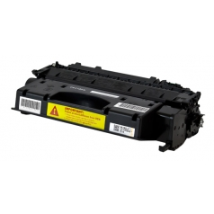 Canon CRG-120 Black Compatible Toner Cartridge