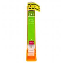 Canon CLI-271 XL High Yield Magenta Compatible Printer Ink Cartridge