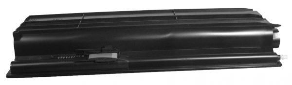 CopyStar TK-413 Black Compatible Copier Toner Cartridge