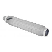 Konica Minolta TN-511 Black Compatible Copier Toner Cartridge