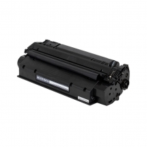 HP15A Black Compatible Toner Cartridge