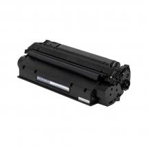HP15A Black Compatible Toner Cartridge