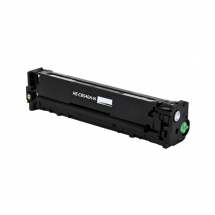 HP125A Black Compatible Toner Cartridge