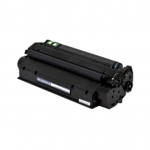 HP13A Black Compatible Toner Cartridge