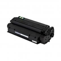 HP13A Black Compatible Toner Cartridge