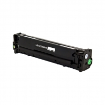 HP128A Black Compatible Toner Cartridge