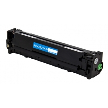 HP128A Cyan Compatible Toner Cartridge
