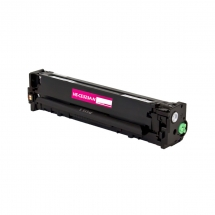 HP128A Magenta Compatible Toner Cartridge