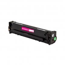 HP128A Magenta Compatible Toner Cartridge