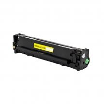 HP128A Yellow Compatible Toner Cartridge