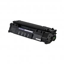 HP53A Black Compatible Toner Cartridge