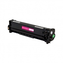 HP304A Magenta Compatible Toner Cartridge