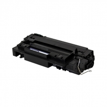 HP11A Black Compatible Toner Cartridge