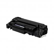 HP11A Black Compatible Toner Cartridge