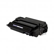 HP11X High Yield Black Compatible Toner Cartridge