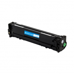 HP131A Cyan Compatible Toner Cartridge