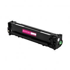 HP131A Magenta Compatible Toner Cartridge