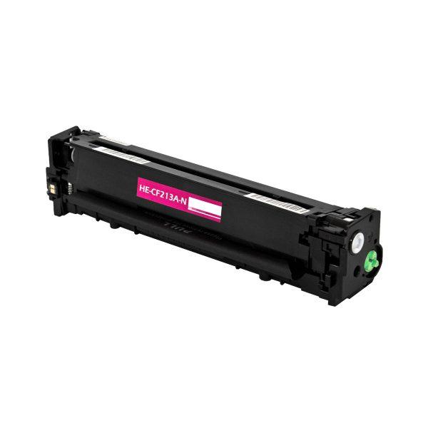 HP131A Magenta Compatible Toner Cartridge