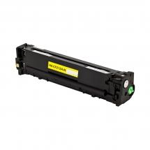 HP131A Yellow Compatible Toner Cartridge