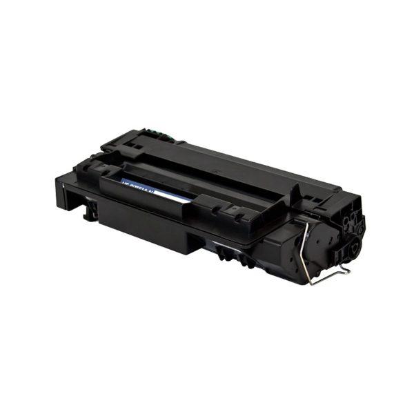 HP51A Black Compatible Toner Cartridge