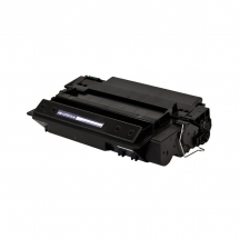 HP51X High Yield Black Compatible Toner Cartridge