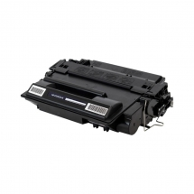 HP55A Black Compatible Toner Cartridge