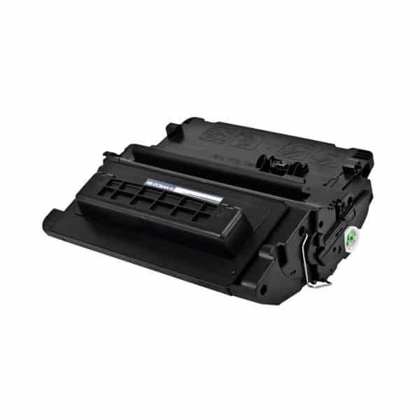 HP64A Black Compatible Toner Cartridge