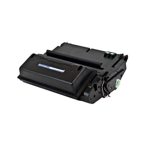 HP38A HP42A Black Compatible Toner Cartridge