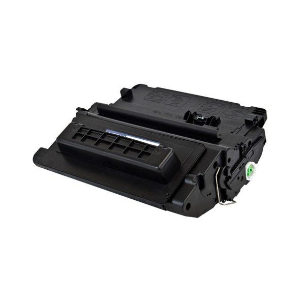 HP90A Black Compatible Toner Cartridge