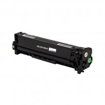 HP305X High Yield Black Compatible Toner Cartridge