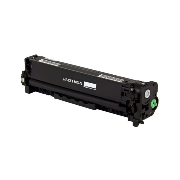 HP305X High Yield Black Compatible Toner Cartridge