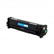 HP305A Cyan Compatible Toner Cartridge