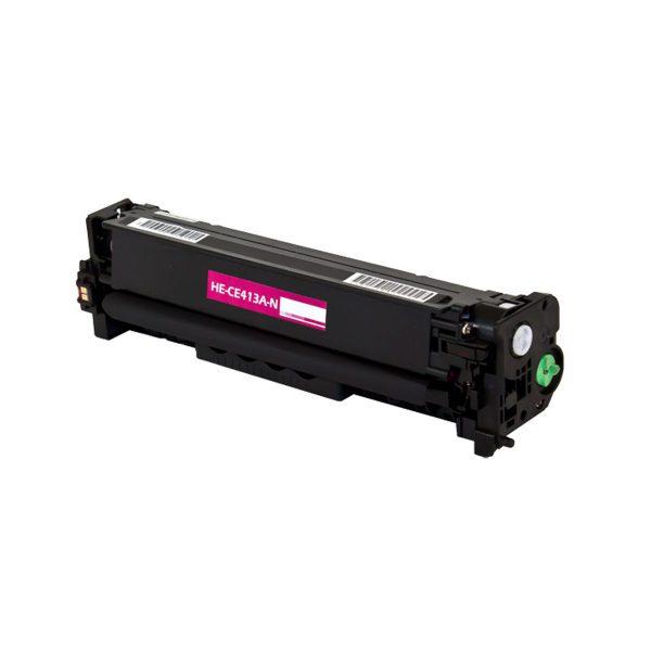 HP305A Magenta Compatible Toner Cartridge